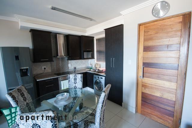 Umhlanga Ridge property to rent. Ref No: 13263144. Picture no 2