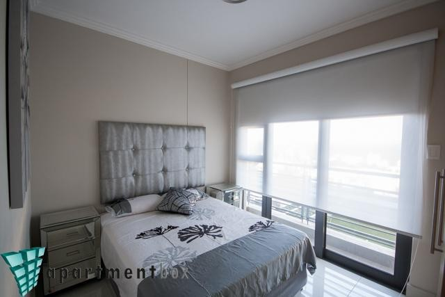 Umhlanga Ridge property to rent. Ref No: 13263144. Picture no 4