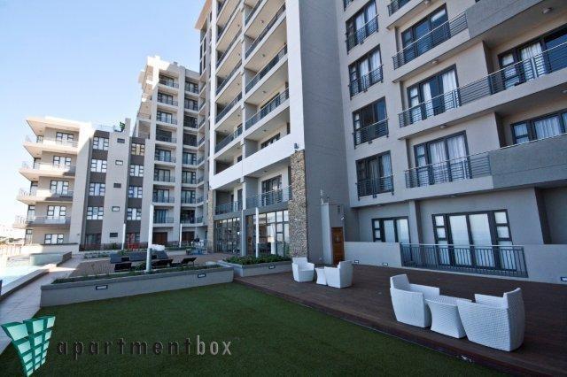 Umhlanga Ridge property to rent. Ref No: 13263144. Picture no 1