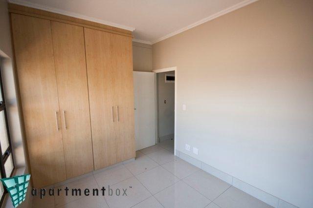 Umhlanga property to rent. Ref No: 13263134. Picture no 2