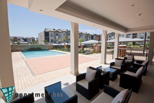 Umhlanga property to rent. Ref No: 13263134. Picture no 8