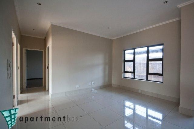 Umhlanga property to rent. Ref No: 13266894. Picture no 5