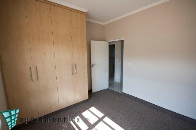 Umhlanga property to rent. Ref No: 13266894. Picture no 9