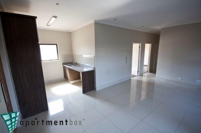 Umhlanga property to rent. Ref No: 13266894. Picture no 7
