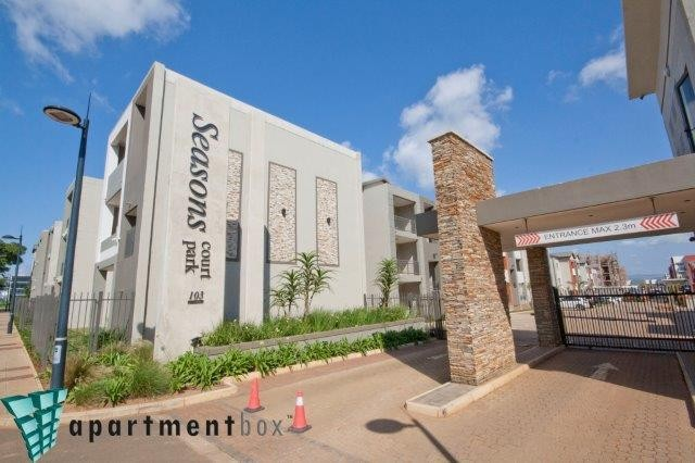 Umhlanga Ridge, Umhlanga Property  | Houses To Rent Umhlanga, Umhlanga, Apartment 3 bedrooms property to rent Price:, 13,00*