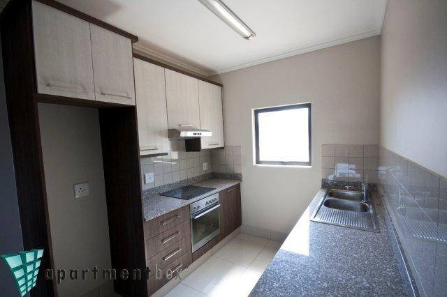 Umhlanga property to rent. Ref No: 13266894. Picture no 10