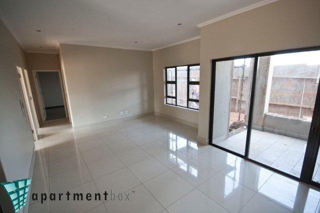 Umhlanga property to rent. Ref No: 13266894. Picture no 6