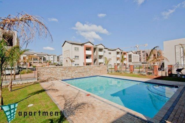 Umhlanga property to rent. Ref No: 13266894. Picture no 11