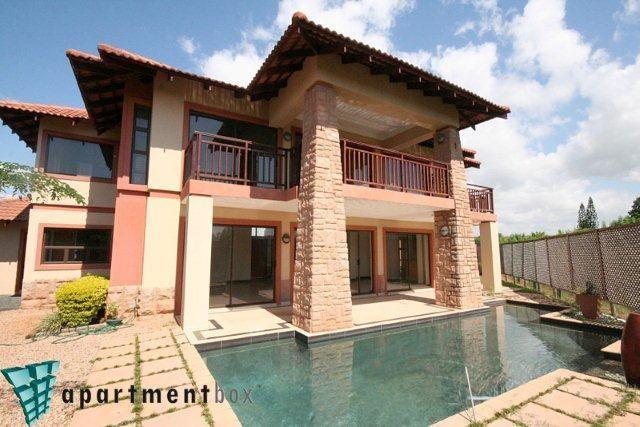 Umhlanga, Umhlanga Rocks Property  | Houses To Rent Umhlanga Rocks, Umhlanga Rocks, Apartment 3 bedrooms property to rent Price:, 35,00*