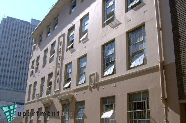 Durban Central, Durban Property  | Houses For Sale Durban, Durban, Apartment  property for sale Price:295,000
