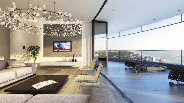 Umhlanga, Umhlanga Rocks Property  | Houses For Sale Umhlanga Rocks, Umhlanga Rocks, Apartment 4 bedrooms property for sale Price:44,000,000