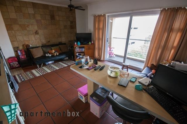 Umhlanga property for sale. Ref No: 13402130. Picture no 2