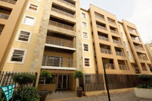 New Town Centre, Umhlanga Property  | Houses For Sale Umhlanga, Umhlanga, Apartment 1 bedrooms property for sale Price:925,000
