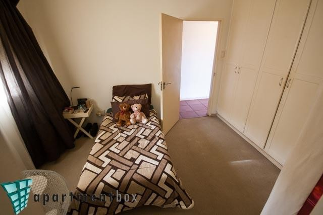 Umhlanga property for sale. Ref No: 13402130. Picture no 6
