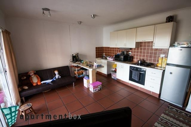Umhlanga property for sale. Ref No: 13402130. Picture no 8