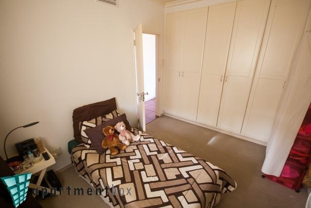 Umhlanga property for sale. Ref No: 13402130. Picture no 10