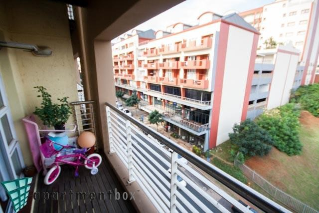Umhlanga property for sale. Ref No: 13402130. Picture no 9