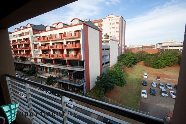 Umhlanga property for sale. Ref No: 13402130. Picture no 4
