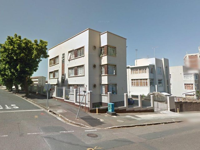 Durban, Morningside Property  | Houses For Sale Morningside, Morningside, House  property for sale Price:3,950,000