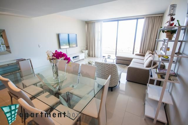 Umhlanga property to rent. Ref No: 13402122. Picture no 8