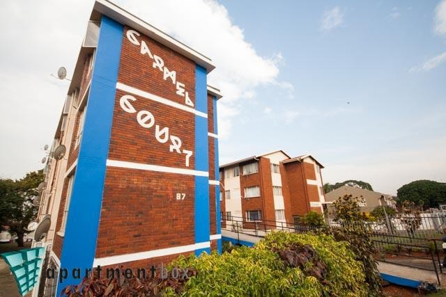 Durban, Glenwood Property  | Houses To Rent Glenwood, Glenwood, Apartment 2 bedrooms property to rent Price:,  5,00*