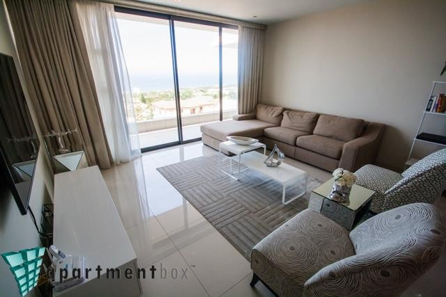 Umhlanga property to rent. Ref No: 13402122. Picture no 7