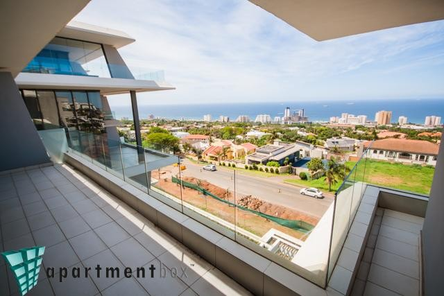 Umhlanga property to rent. Ref No: 13402122. Picture no 6