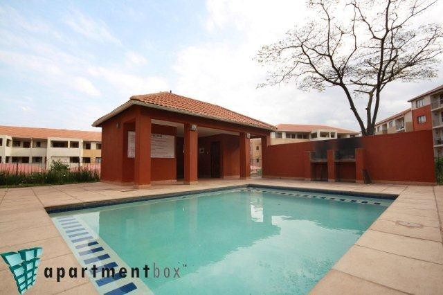 Durban, Montclair Property  | Houses For Sale Montclair, Montclair, Apartment 2 bedrooms property for sale Price:585,000