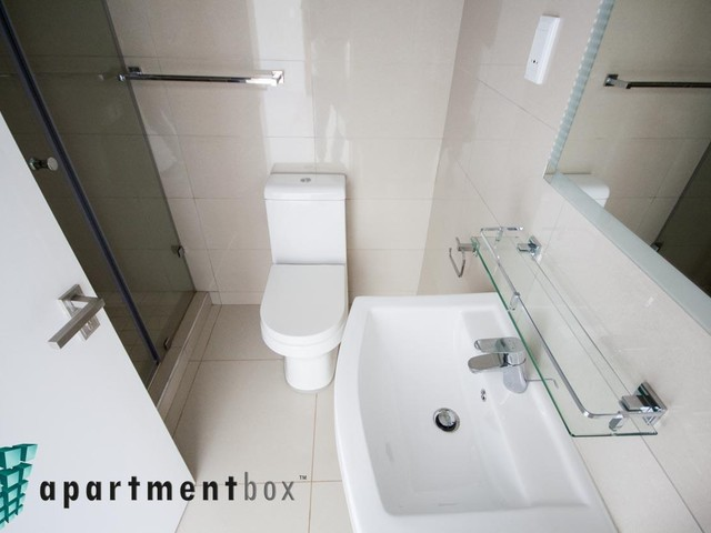 Umhlanga Ridge property to rent. Ref No: 13303373. Picture no 10