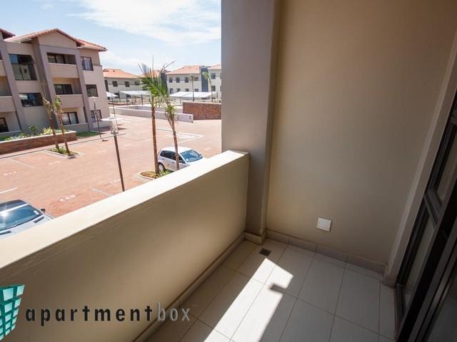 Umhlanga Ridge property to rent. Ref No: 13303373. Picture no 11