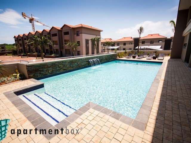 Umhlanga Ridge property to rent. Ref No: 13303373. Picture no 14