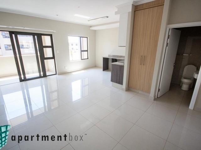 Umhlanga Ridge property to rent. Ref No: 13303373. Picture no 4