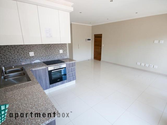 Umhlanga Ridge property to rent. Ref No: 13303373. Picture no 7