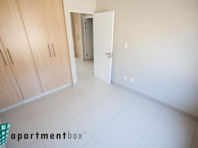 Umhlanga Ridge property to rent. Ref No: 13303373. Picture no 3
