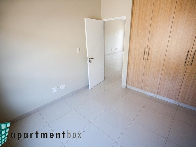 Umhlanga Ridge property to rent. Ref No: 13303373. Picture no 2