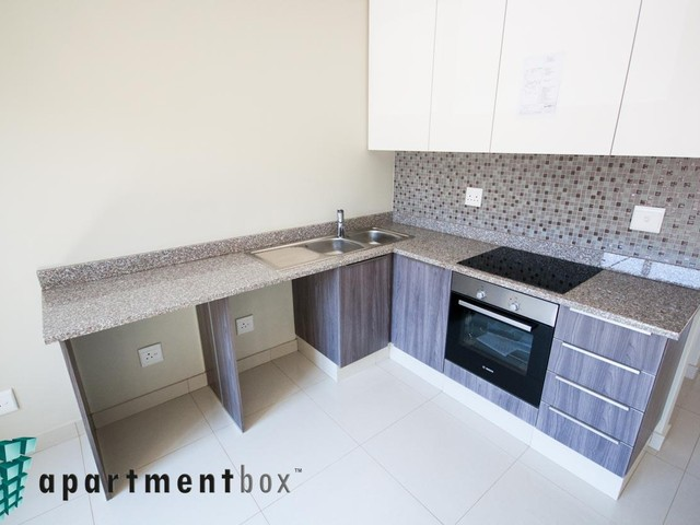 Umhlanga Ridge property to rent. Ref No: 13303373. Picture no 6