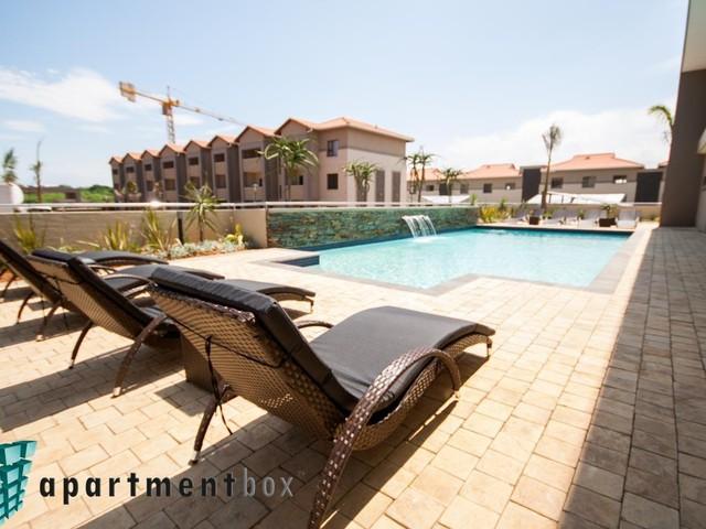 Umhlanga Ridge property to rent. Ref No: 13303373. Picture no 13