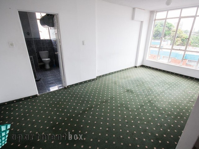 Durban, Berea Property  | Houses To Rent Berea, Berea, Apartment 1 bedrooms property to rent Price:,  4,50*