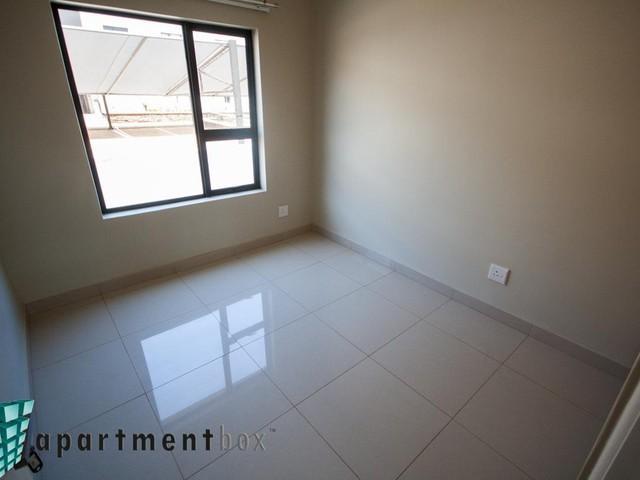Umhlanga Ridge property to rent. Ref No: 13303373. Picture no 5