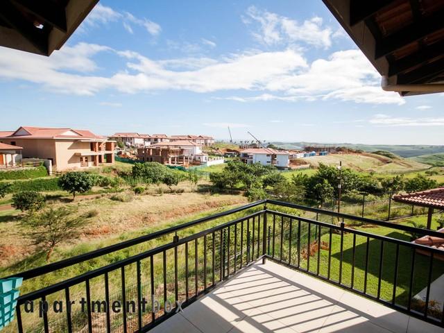 Umhlanga, Umhlanga Property  | Houses To Rent Umhlanga, Umhlanga, Apartment 2 bedrooms property to rent Price:, 14,00*