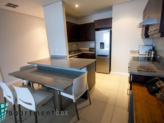 Umhlanga, Umhlanga Rocks Property  | Houses To Rent Umhlanga Rocks, Umhlanga Rocks, Apartment 3 bedrooms property to rent Price:, 23,00*