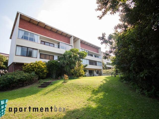 Umhlanga, Umhlanga Rocks Property  | Houses To Rent Umhlanga Rocks, Umhlanga Rocks, Apartment 2 bedrooms property to rent Price:, 14,00*