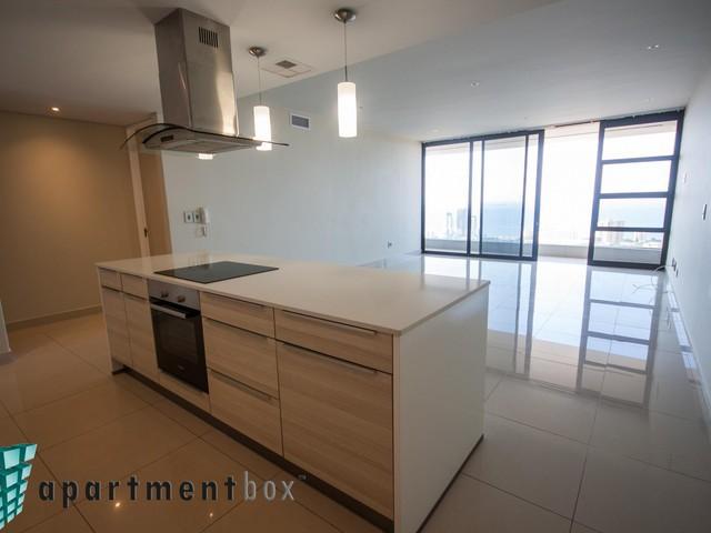 Umhlanga Ridge property for sale. Ref No: 13513605. Picture no 11