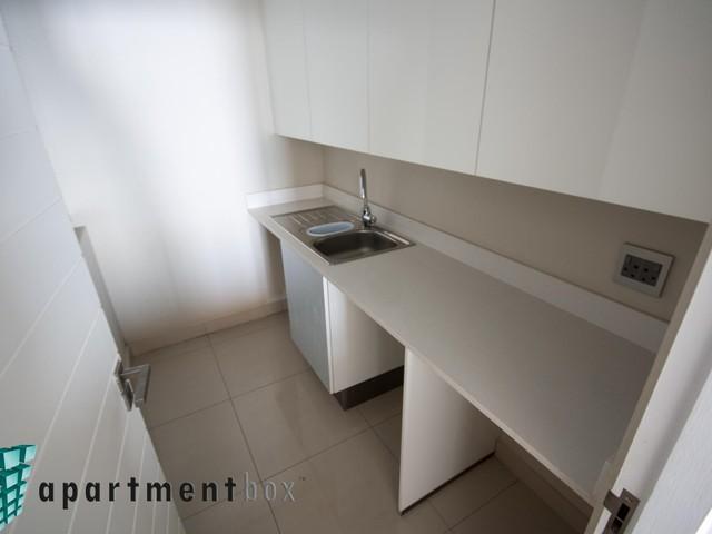 Umhlanga Ridge property for sale. Ref No: 13513605. Picture no 12