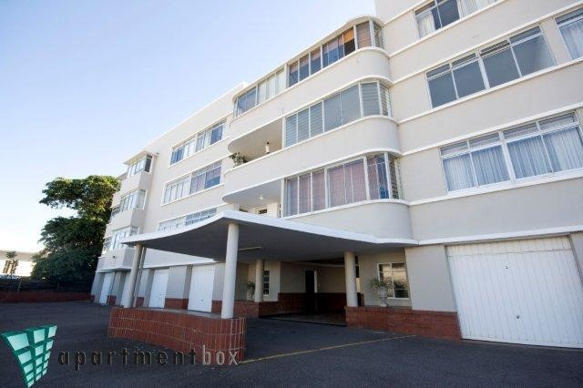 Durban, Morningside Property  | Houses To Rent Morningside, Morningside, Apartment 1 bedrooms property to rent Price:,  8,00*