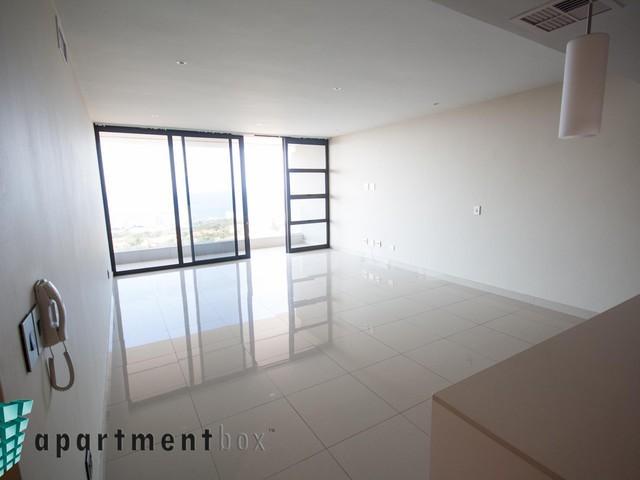 Umhlanga Ridge property for sale. Ref No: 13513605. Picture no 4