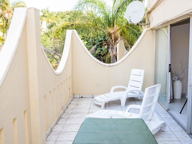 Umhlanga, Umhlanga Rocks Property  | Houses To Rent Umhlanga Rocks, Umhlanga Rocks, Apartment 3 bedrooms property to rent Price:, 18,00*