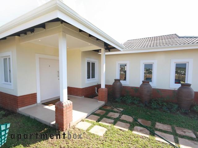 Mount Edgecombe, Mount Edgecombe Property  | Houses To Rent Mount Edgecombe, Mount Edgecombe, Apartment 3 bedrooms property to rent Price:, 20,00*