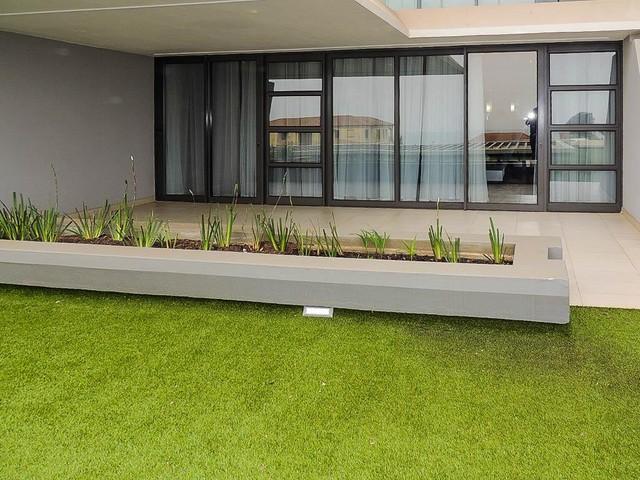 Umhlanga, Umhlanga Ridge Property  | Houses To Rent Umhlanga Ridge, Umhlanga Ridge, Apartment 2 bedrooms property to rent Price:, 32,00*