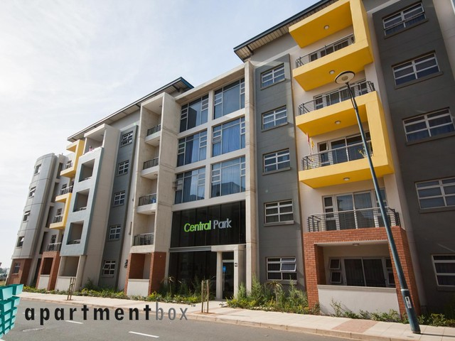 Umhlanga Ridge property to rent. Ref No: 13402110. Picture no 1